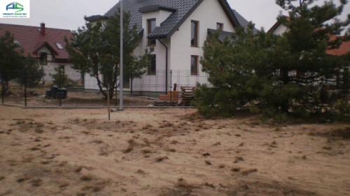 Пример реализации проекта z135