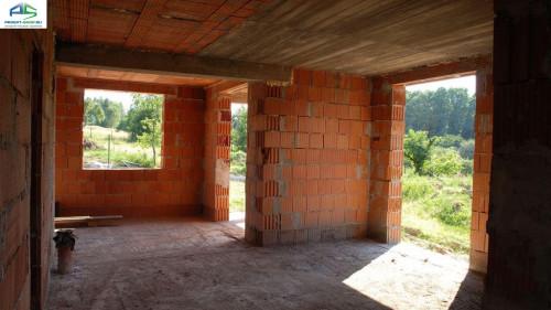 Пример реализации проекта z136