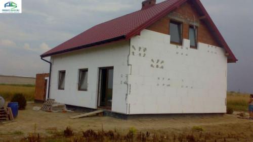 Пример реализации проекта z14