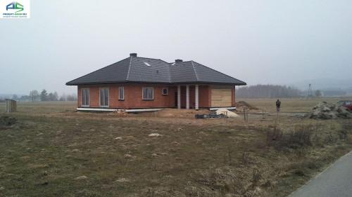 Пример реализации проекта z144
