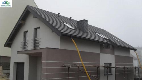Пример реализации проекта z154