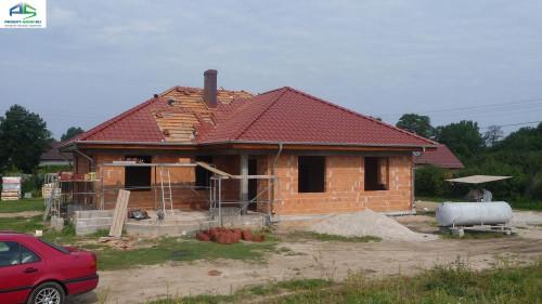 Пример реализации проекта z17