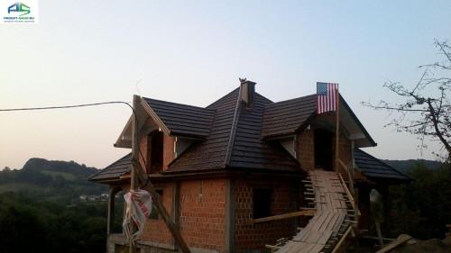 Пример реализации проекта z18