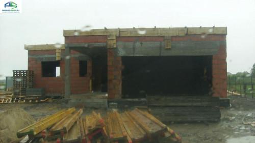 Пример реализации проекта z200