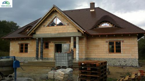 Пример реализации проекта z20v2