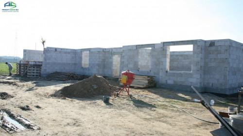Пример реализации проекта z21