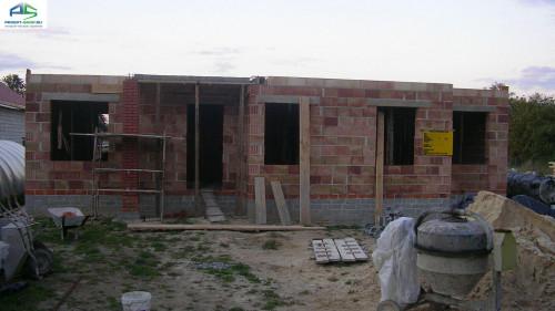 Пример реализации проекта z23