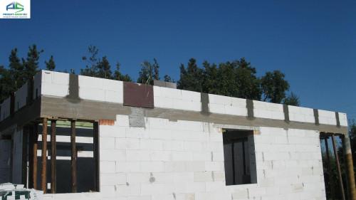 Пример реализации проекта z24