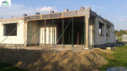 Пример реализации проекта z26