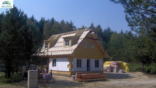 Пример реализации проекта z30