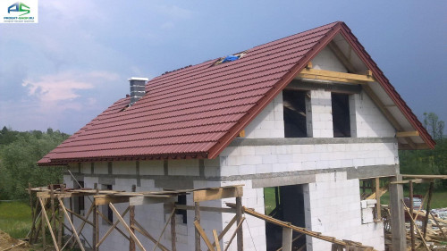 Пример реализации проекта z33