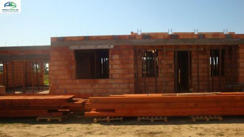 Пример реализации проекта z35