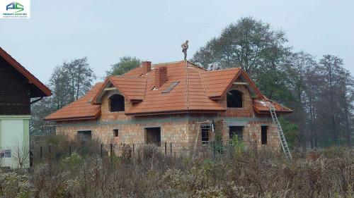 Пример реализации проекта z46