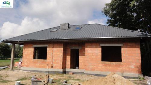 Пример реализации проекта z55