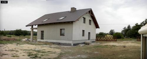 Пример реализации проекта z62