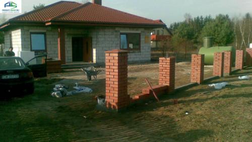 Пример реализации проекта z64