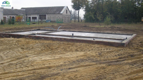 Пример реализации проекта z71