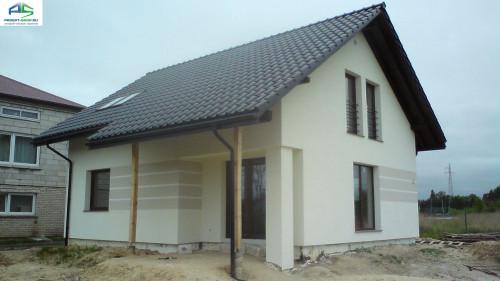 Пример реализации проекта z75