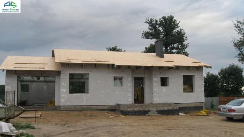 Пример реализации проекта z78