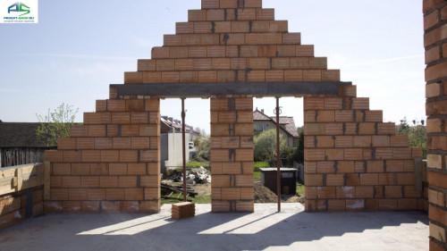 Пример реализации проекта z99
