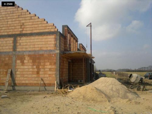 Пример реализации проекта zb5
