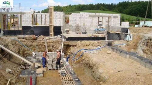 Пример реализации проекта zr5