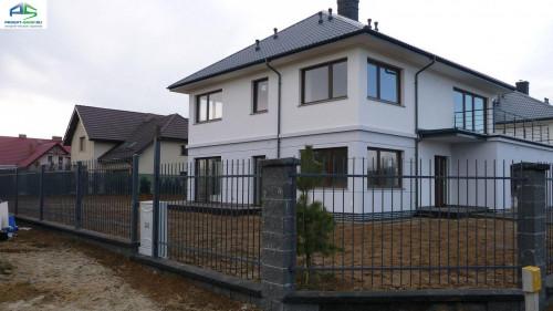 Пример реализации проекта zx10v3