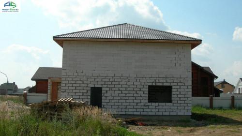 Пример реализации проекта zx33