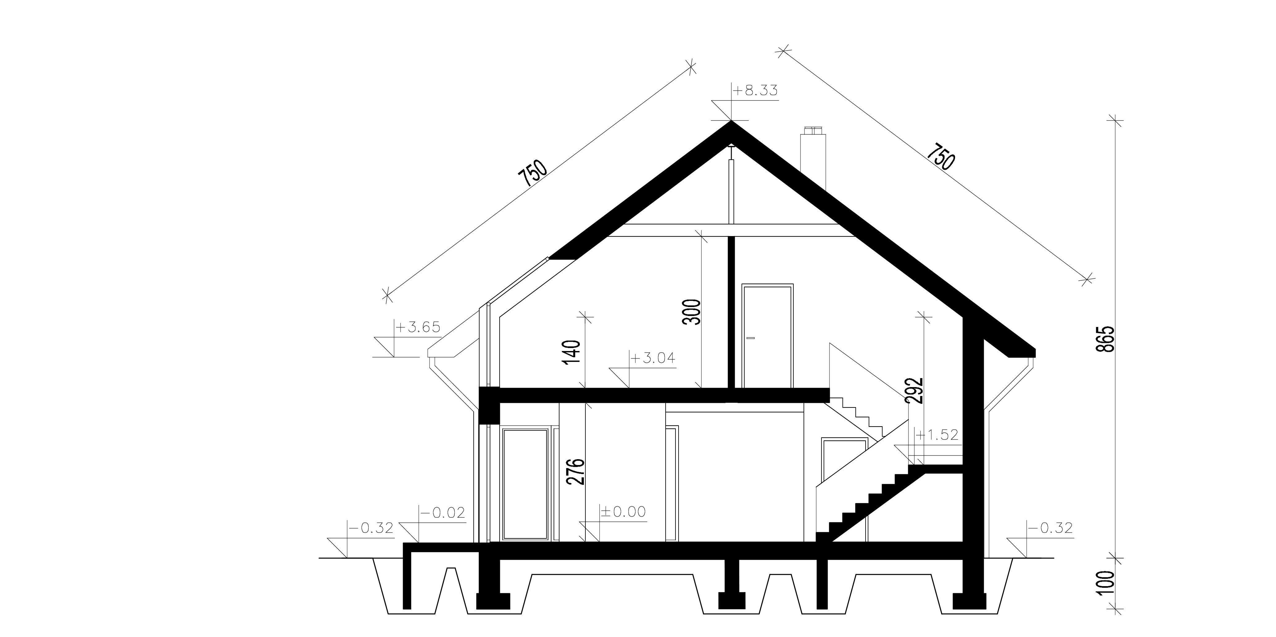 Планировка проекта k11