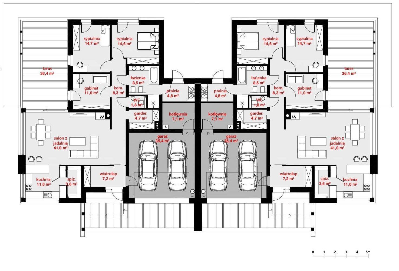 Планировка проекта k42b