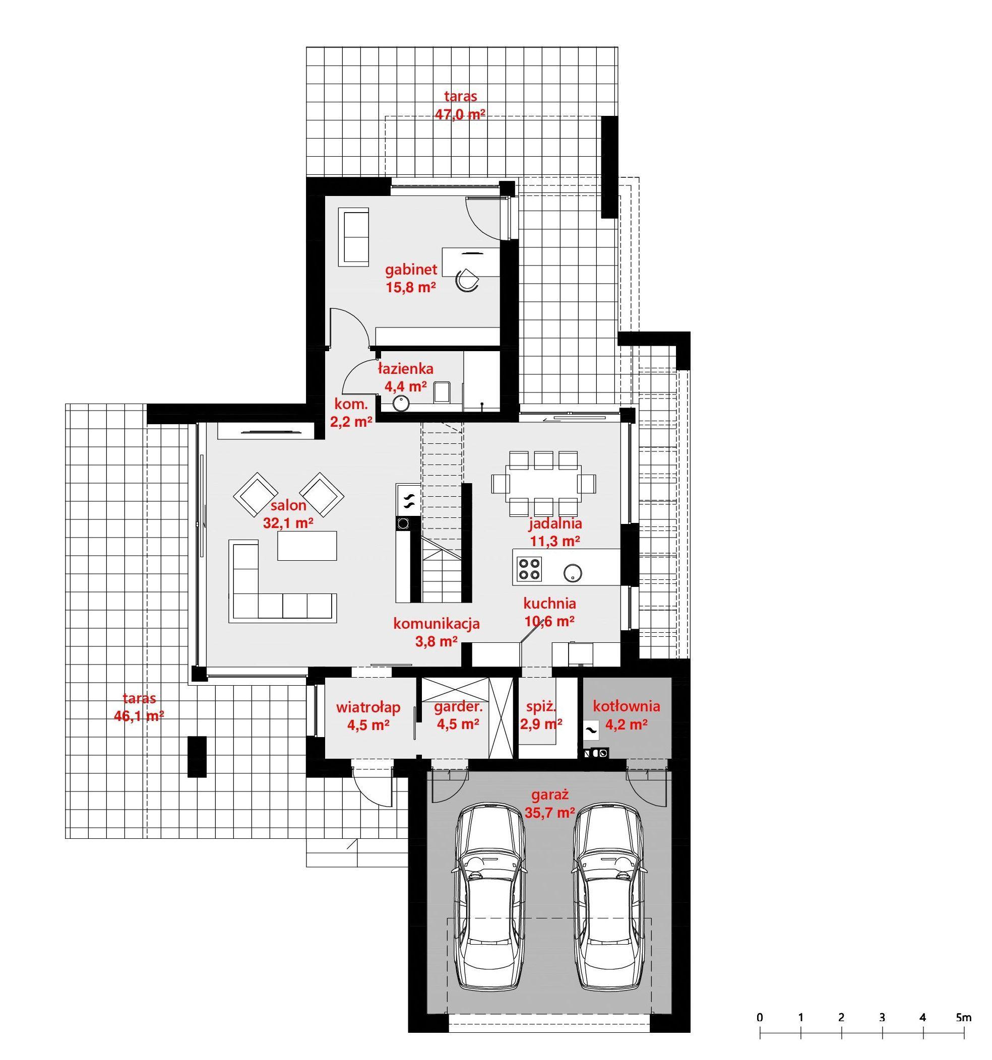 Планировка проекта k51