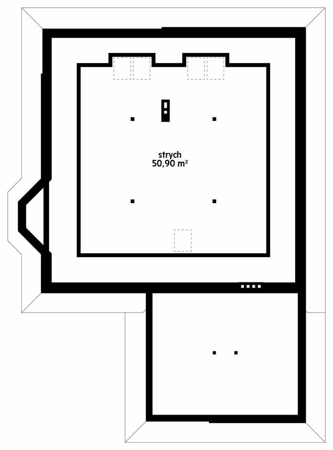 Планировка проекта 1-02
