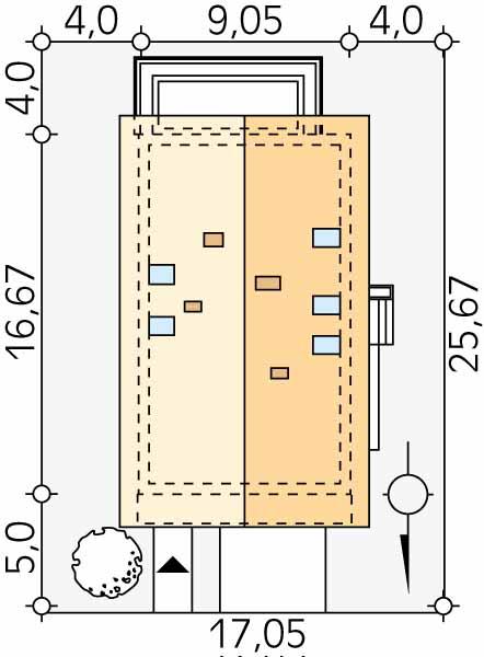 Планировка проекта 1-49