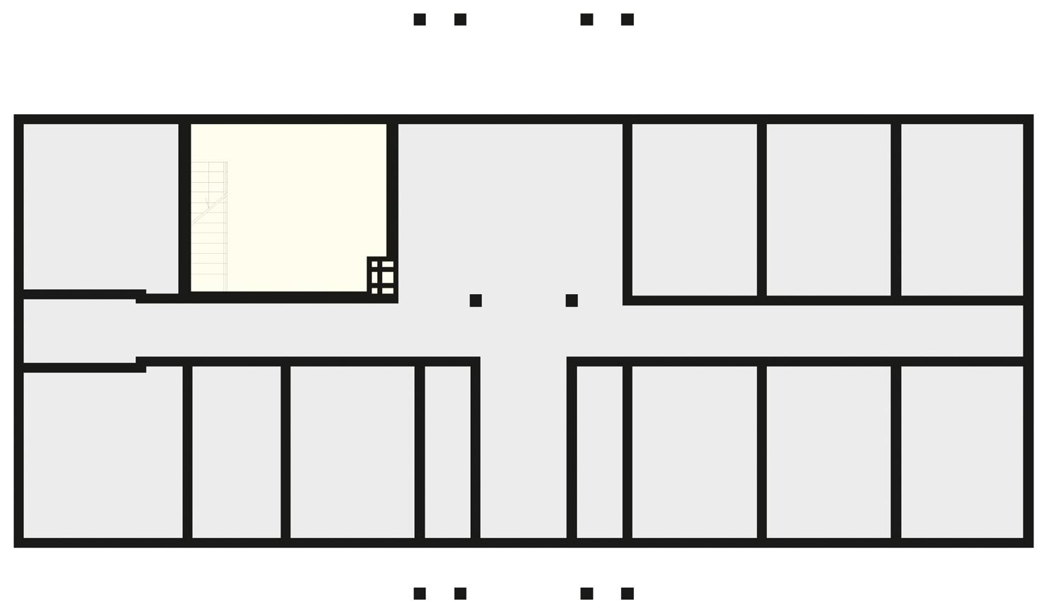Планировка проекта 1-549