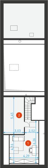 Планировка проекта 3-76