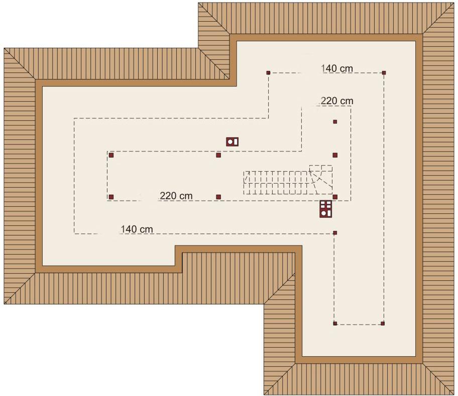 Планировка проекта 4-1065