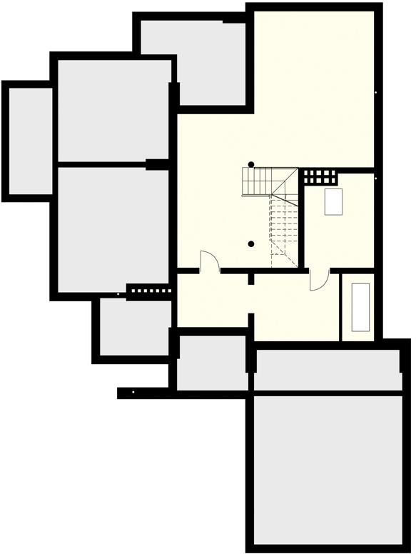 Планировка проекта 4-1189