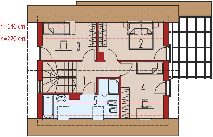 Планировка проекта 4-1756