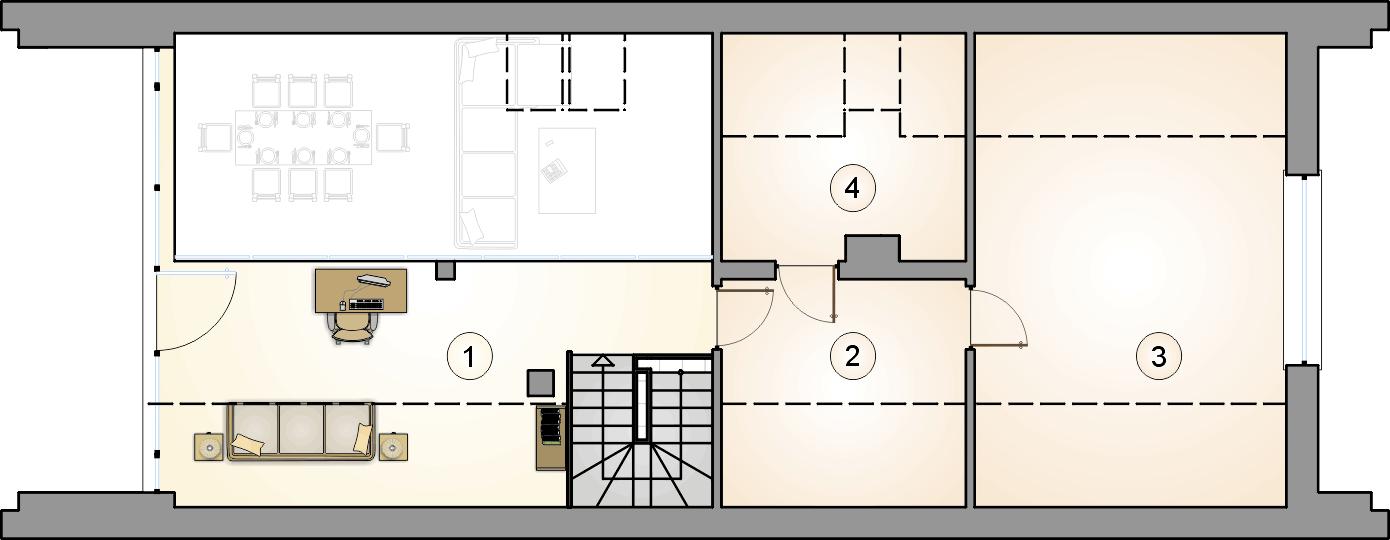 Планировка проекта 4-1904