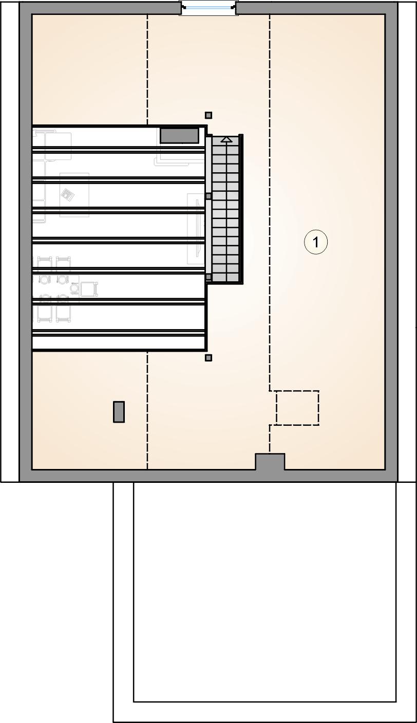 Планировка проекта 4-2390