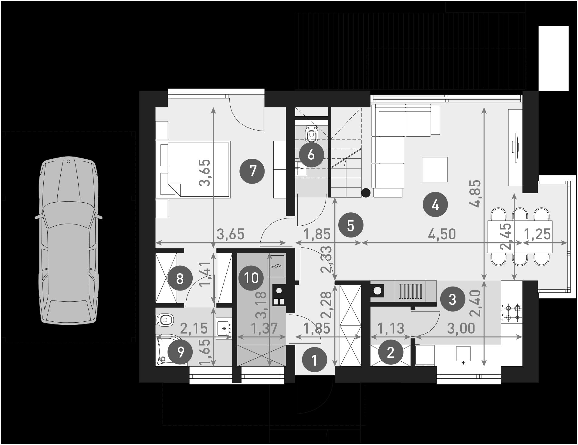 Планировка проекта 4-2444