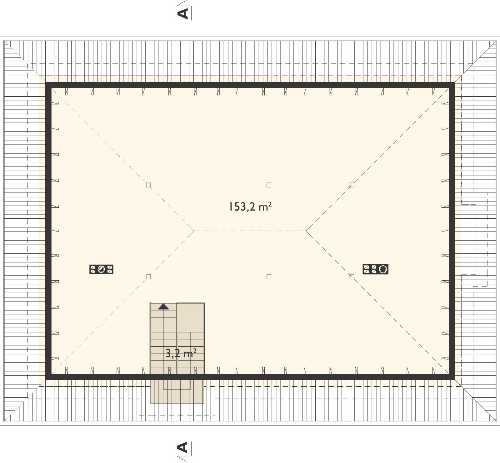 Планировка проекта 4-2465