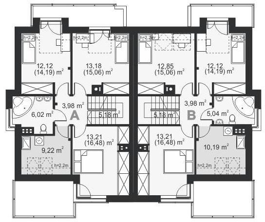 Планировка проекта 4-2676