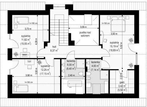 Планировка проекта 4-2678