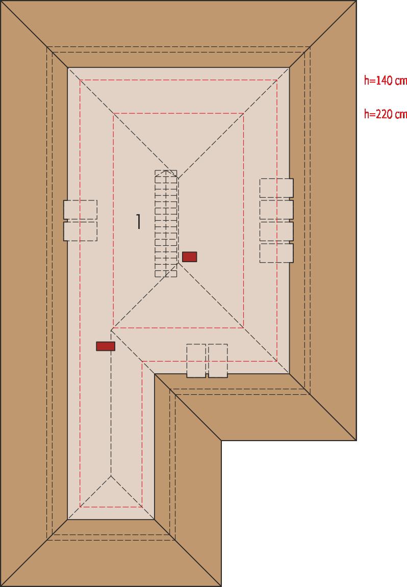 Планировка проекта 4-2680