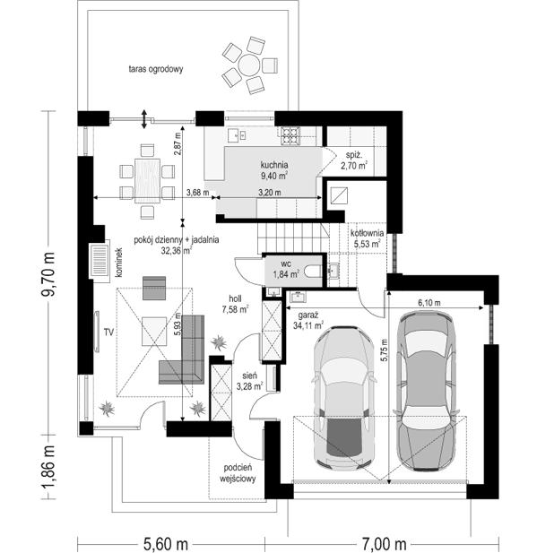 Планировка проекта 4-2790