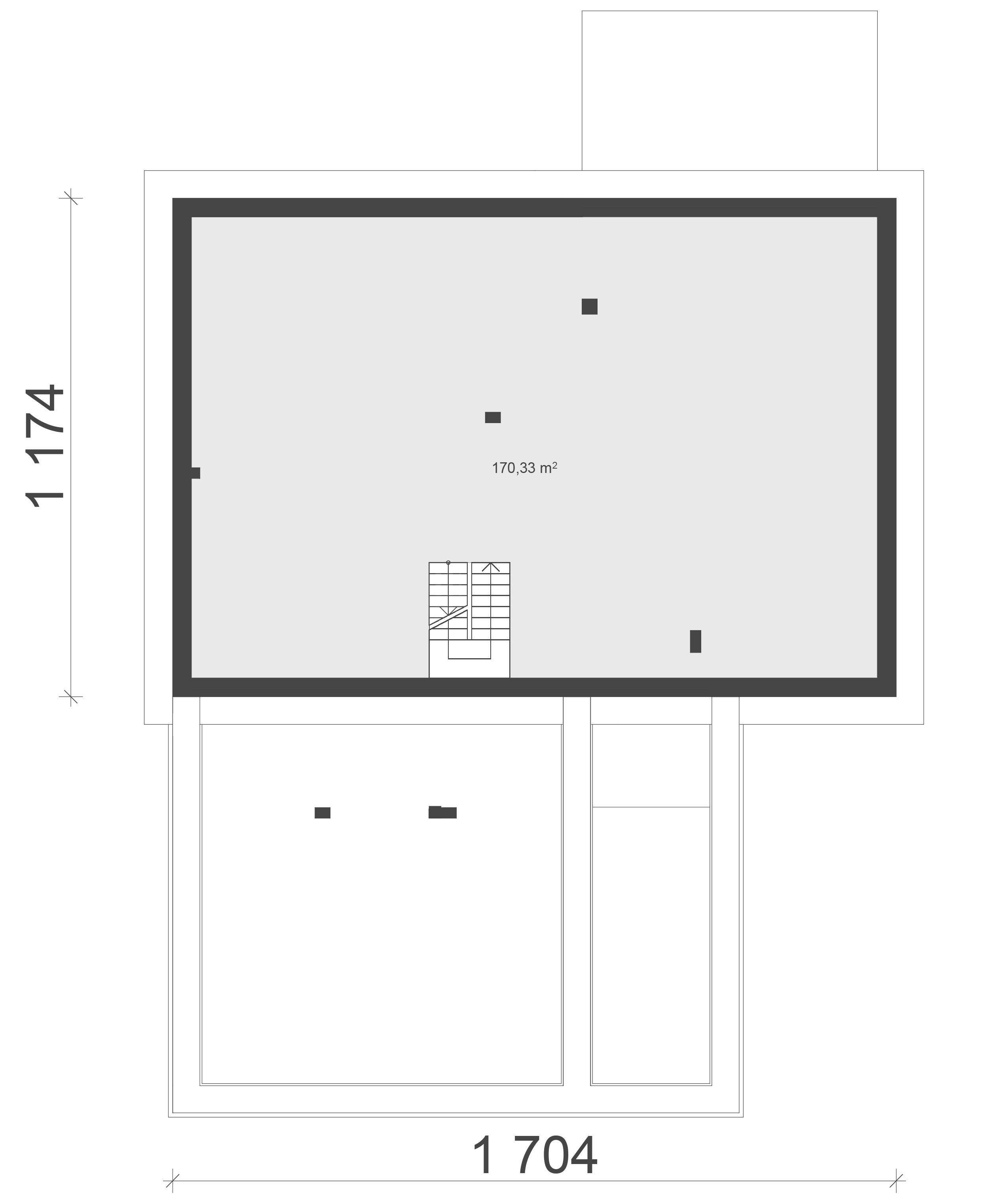 Планировка проекта 4-2813