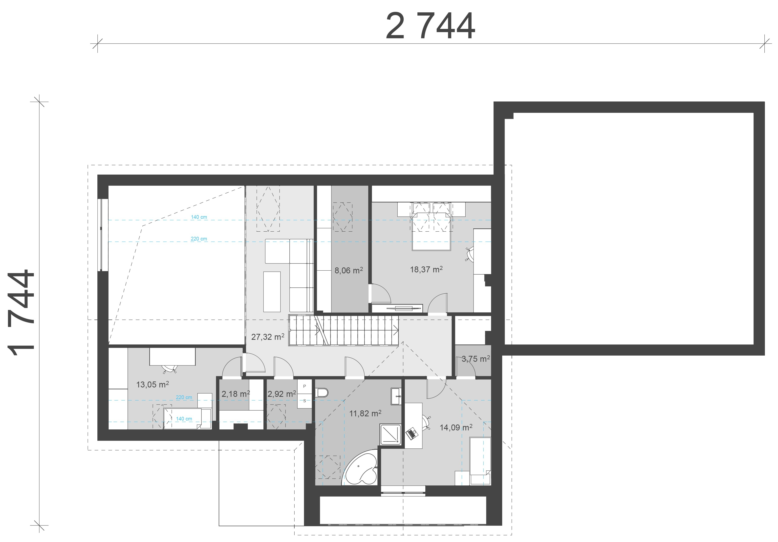 Планировка проекта 4-2818