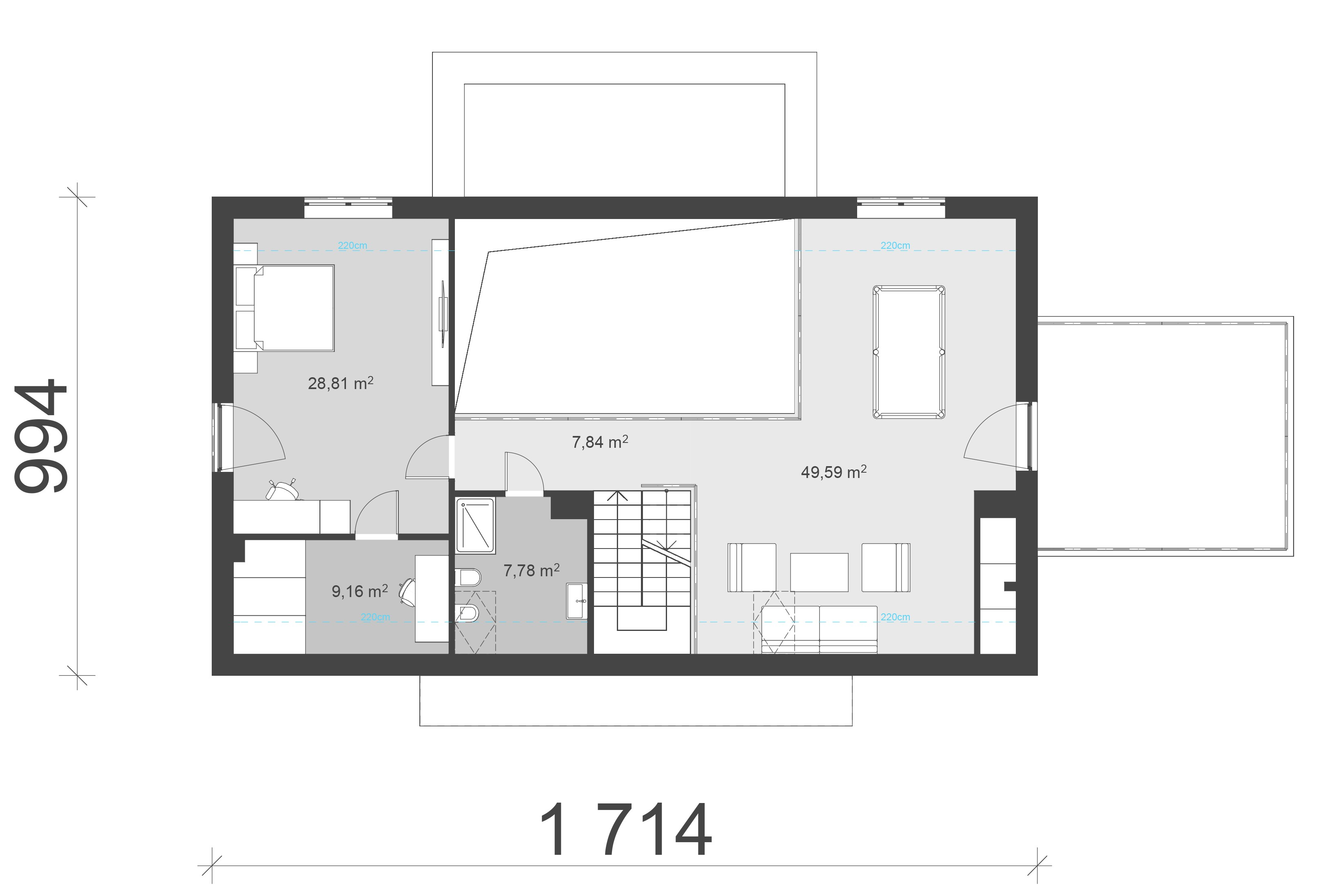 Планировка проекта 4-2820