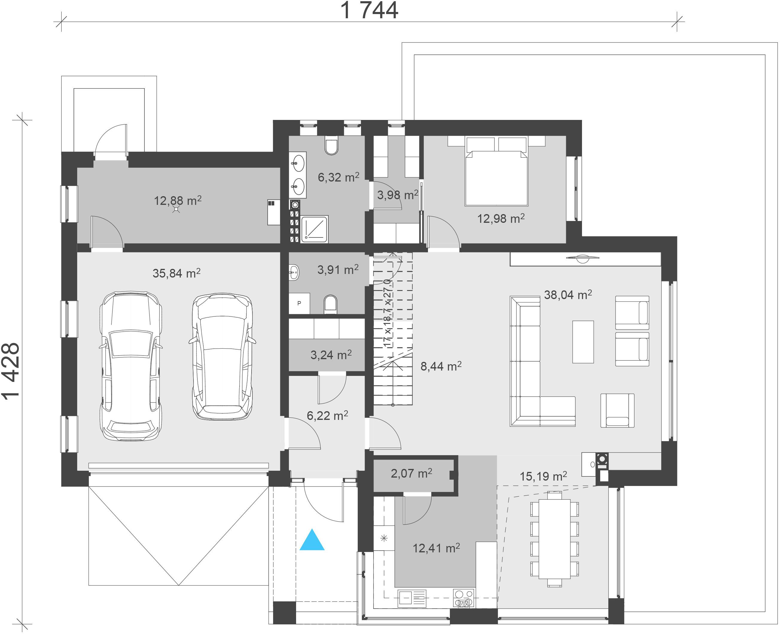 Планировка проекта 4-2824